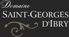 Côtes de Thongue et Vins de Pays d'Oc au Domaine Saint Georges d'Ibry en Languedoc à Abeilhan entre Agde et Pézenas.