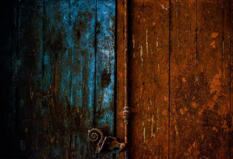 Le caveau du domaine Saint-Georges d'Ibry. Crédits : ©saintgeorgesdibry.com 2014